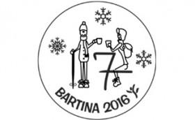 bartina_wide-280x172