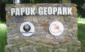 papuk_geopark